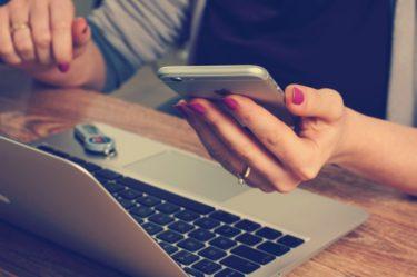 国際遠距離恋愛:どれくらいの頻度で連絡するべき?
